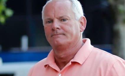 "Whitey Bulger Witness Found Dead; Stephen ""Stippo"" Rakes Was 59"