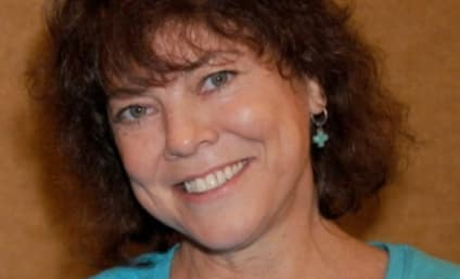 Erin Moran Dies; Former Happy Days Star Was 56