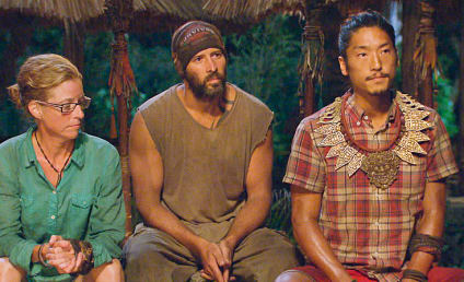 Survivor Cagayan Winner Crowned: Who Outwitted, Outplayed and Outlasted?