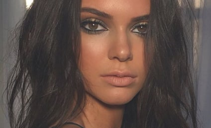 Kendall Jenner: Who is She Dating?!?