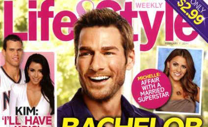 More Bachelor Lies, Betrayal, Secrets, All That Stuff