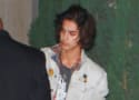 Meet Avan Jogia: Who is Miley Cyrus' Boyfriend?