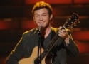 "Phillip Phillips Wants Out of ""Opressive"" American Idol Contract"