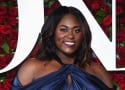 Danielle Brooks: Orange Is the New Black Star SHADED by Flight Staff