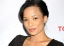 Karrine Steffans Details Ray J Taunting of Bobby Brown