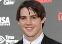 Dylan Penn and Steven R. McQueen: Dating!
