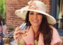 Lisa Vanderpump: I'm Not Leaving The Real Housewives of Beverly Hills!