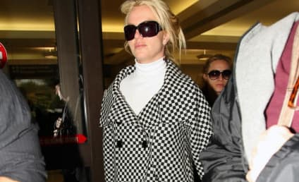 Candy Spelling to Celebrity News Media: Back Off Britney!