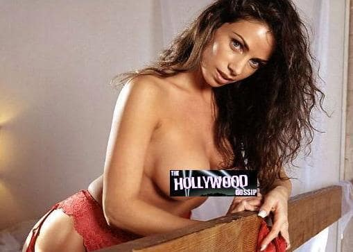 Tamilaunty nude sex photos