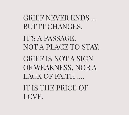 Tamera Mowry Shares Post About Grief