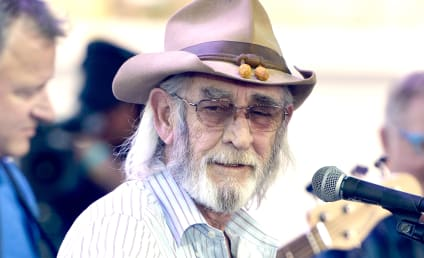 Don Williams Dies; Country Music Legend Was 78