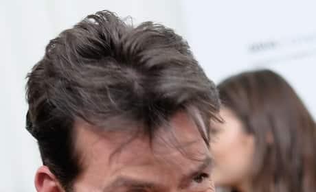 Sheen