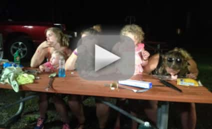 Here Comes Honey Boo Boo Season 3 Episode 8 Recap: Can I Say ...