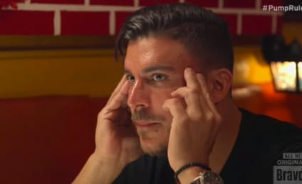 Vanderpump Rules Season 4 Episode 16 Recap: Jax Loses His S--t on Sandoval!
