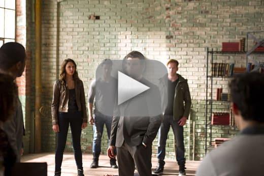 The Originals Season 2 Episode 4 Recap: The Worst is Yet to Come
