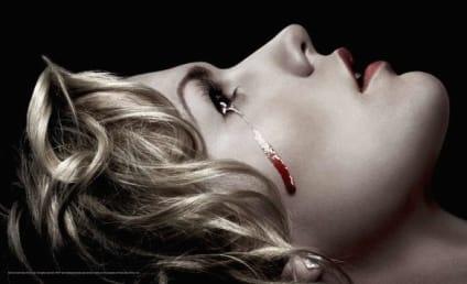 True Blood Season 7 Episode 1 Recap: Under Attack