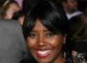 Shar Jackson to Co-Host New Reality TV Show