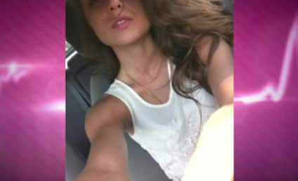 Jacque Rae Pyles: Tight with Justin Bieber, Probably Hooking Up with Him