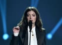 Grammy Viewers Ask, Attack: Where the Heck Was Lorde Last Night?!?