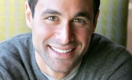 An Interview with Molly Malaney and Jason Mesnick