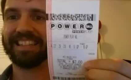 Facebook Powerball Hoax: Nolan Daniels Falsely Claims $588 Million Jackpot
