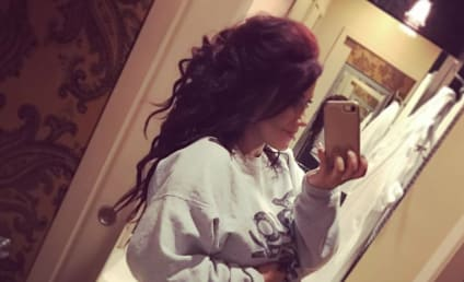 Chelsea Houska: Baby Name & First Photo Revealed!
