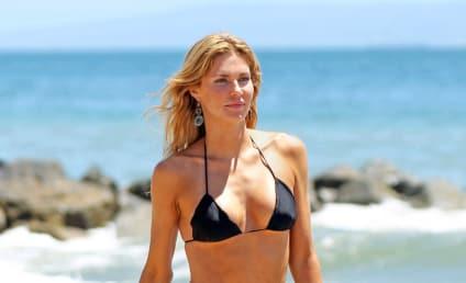 Brandi Glanville Bikini Photos: THG Hot Bodies Countdown #26!