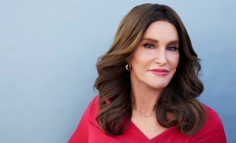 Caitlyn Jenner: Ready For a Man in Her Life?