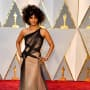 Halle Berry at 2017 Oscars