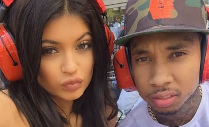 Kylie Jenner and Tyga: Why Did They Break Up?