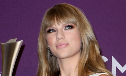 Academy of Country Music Awards 2012: Full List of Winners!