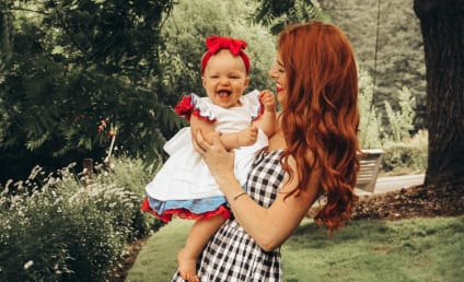 Audrey Roloff: Is THIS Why She Quit Little People, Big World?