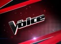 The Voice Winners: RANKED!