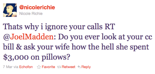 Nicole Twit