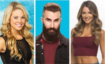 Big Brother: Meet the Most Controversial Houseguests
