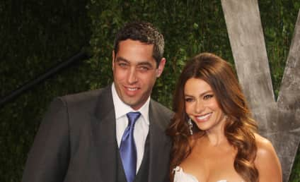 Nick Loeb is a Drug-Using, Orgy-Loving Sex Addict, Tabloid Claims