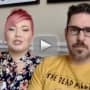 Amber Portwood: I'm Not Getting Evicted! Our Landlord Sucks!