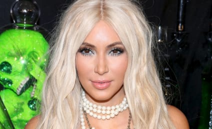 Second Kim Kardashian Sex Tape NOT in Existence, Porn Company Says