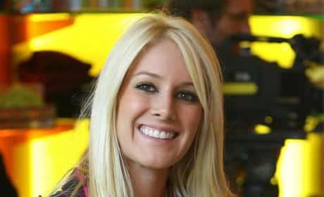 Heidi Pratt Image