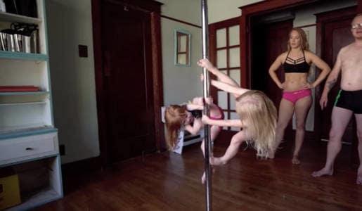 Stripping4