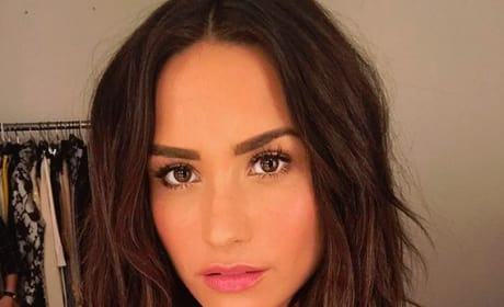 Demi Lovato Fans Bash Her For Sexual Harassment After Epic Prank Fail