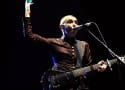 Sinead O'Connor To Arsenio Hall: I'm Sorry! Please Don't Sue Me!