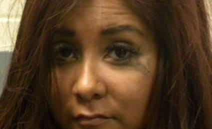 Judge to Snooki: You're a Lindsay Lohan Wannabe!