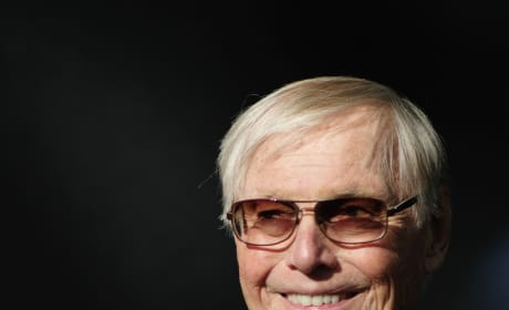 Adam West: Mourned, Remembered by Stars Everywhere