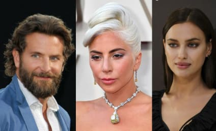 Lady-Gaga-Is-She-to-Blame-For-Bradley-Cooper-s-Breakup