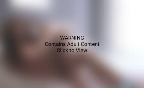 Myla Sinanaj Sex Tape Picture
