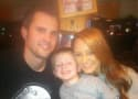Maci Bookout: Ryan Edwards Is FINALLY Being a Dad to Bentley!