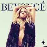 Beyonce Album Art