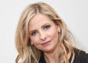 "Sarah Michelle Gellar Accused of ""Abuse"" by Trolliest of Trolls"