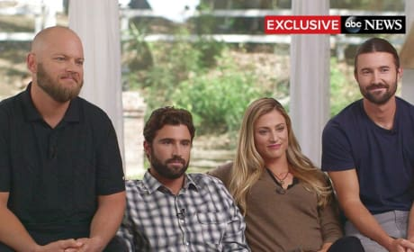 Bruce Jenner Sex Change: His Children React
